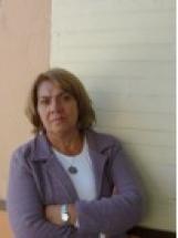 Carmen Rico de Sotelo