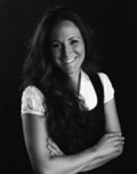 Farrah Bérubé
