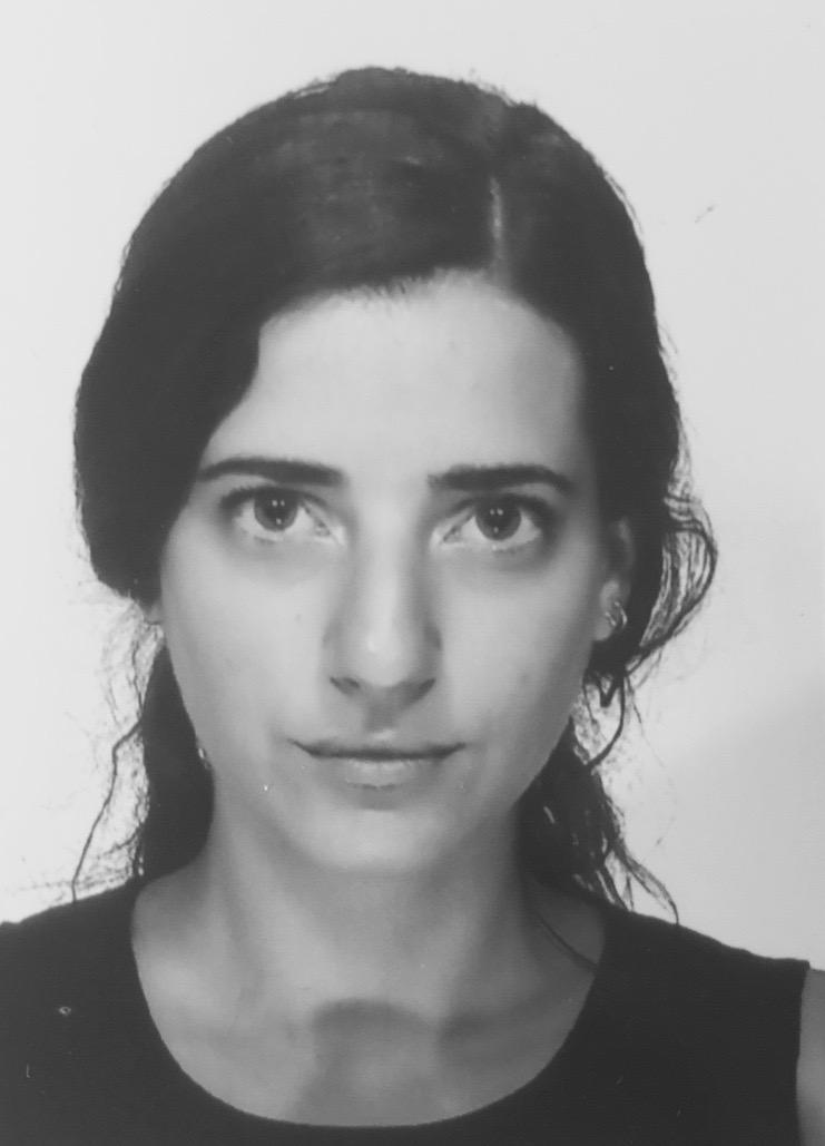 amel-gherbi