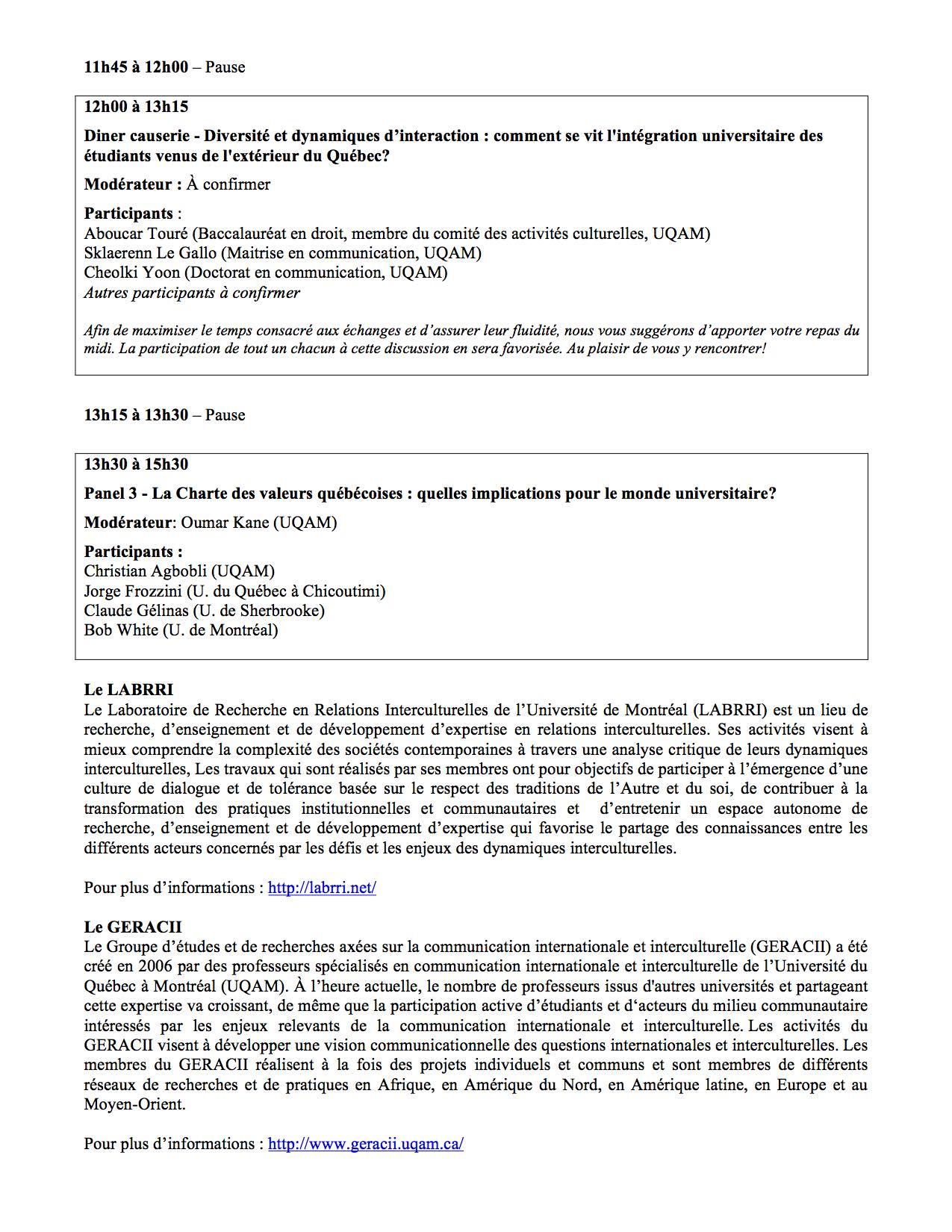 geracii_labrri_15novembre-copie2